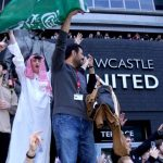 Jasna poruka arapskih vlasnika: Njukasl mora da bude šampion Evrope!