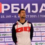 """Hrvati """"zabili nož"""" u Đokovićeva leđa: Sad su stvarno preterali, da li je moguće da ovo pišu o Novaku?"""