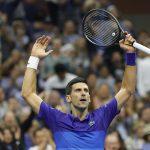 Ovo je demonizacija: Britanac na sav glas brani Novaka Đokovića!