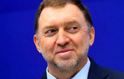 FBI upao u kuću ruskog oligarha koji je blizak sa Putinom: Oleg na listi SANKCIONISANIH od 2018. godine