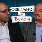"""VIDEO - Petronijević: Jasno je da je bilo MANIPULACIJA u slučaju """"Jovanjica 2"""", a za to postoji ZAPISNIK"""