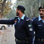 HOROR u Pakistanu: Otac osumnjičen da je SPALIO žive ćerke i četvoro unučadi - policija istražuje slučaj