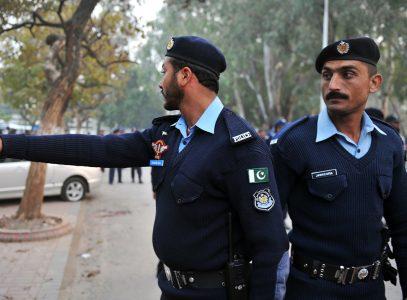 HOROR u Pakistanu: Otac osumnjičen da je SPALIO žive ćerke i četvoro unučadi – policija istražuje slučaj