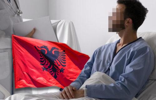 Masovno trovanje: 500 ljudi u Albaniji zatražilo medicinsku pomoć, poznat uzrok