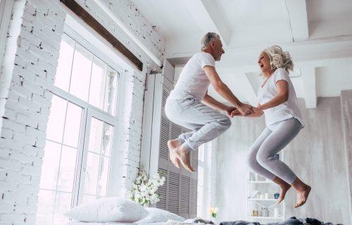 Večiti dečaci i devojčice ili negativci u duši: U kakve babe i dede rastete, zavisi od ZNAKA ZODIJAKA