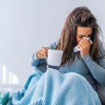 Sezona je prehlade: Ova tri, potpuno prirodna, proizvoda, bi mogla da UBLAŽE SIMPTOME
