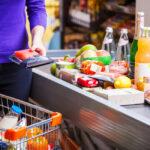 Pažljivo birajte KASU na koju ćete ići: EVO kako da što pre završite kupovinu u supermarketu