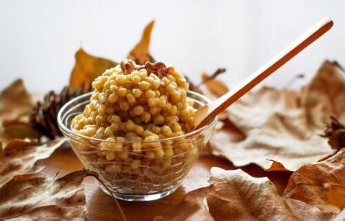 Kuvana pšenica može da bude spas za vaš organizam: Četiri razloga zbog čega morate da je jedete češće