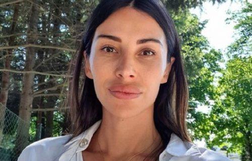 Bojana Rajić u 41. godini postala BRUCOŠ: Pohvalila se da je UPISALA fakultet i sve iznenadila (FOTO)