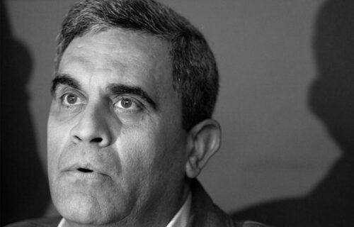 Preminuo bivši MINISTAR Venecuele: Poslednje dane proveo u zatvoru, izgubio bitku sa KORONOM