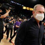 Novi potres u NBA: Liga sprema optužnicu protiv prvog čoveka Finiksa zbog rasizma i seksizma!