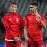 BUM: Srbin se seli u Premijer ligu?!