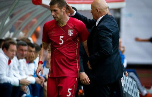 """""""Žao mi je što se nisam dogovorio sa Partizanom"""": Bio na pragu transfera, a sada će na megdan crno-belima"""