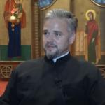 Zbog SVEŠTENIKA Ace i muslimani prelaze u pravoslavlje: Rodio se kod Valjeva, pa napravio ČUDO (VIDEO)