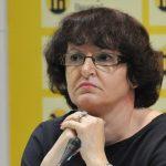 Đilasova novinarka PRIZNALA: Srbija ima razloga za zadovoljstvo, EK dala POZITIVAN izveštaj (VIDEO)