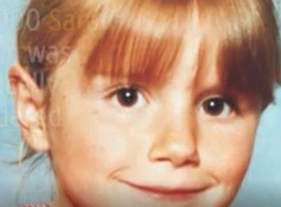 """Sara je bila kod babe, kada je OTETA: Posle 16 dana nađeni JEZIVI tragovi – """"kosa je otkinuta iz korena"""""""