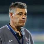Teške optužbe iz Ljubljane: Tvrde da je Milošević gurao svoje igrače