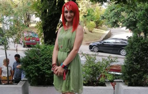 Tamara (36) iz Beograda pobegla od kuće nakon SVAĐE sa roditeljima: Poslednji put viđena jutros (FOTO)