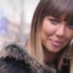 TUŽNE VESTI! Umrla ćerka ubijenog Bate Bulatovića: Ana preminula u 39. godini života