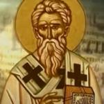 Slavimo Svetog Dionisija Areopagita: Veruje se da, ukoliko uradite jednu stvar, želja će vam se ISPUNITI