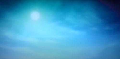 U Hrvatskoj pao METEOR zelenkastog sjaja: Video se iz većeg dela zemlje – izgoreo uz BLJESAK (VIDEO)