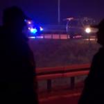 Otkriven UZROK stravične nesreće u kojoj je poginula porodica iz Srbije: Podneta i krivična prijava