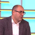 Đukanović: Siguran sam da bi išli na LIKVIDACIJU Andreja Vučića kako bi slomili predsednika Srbije