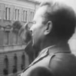 Prvi GOVOR Tita u oslobođenom Beogradu nakon rata: Brozove REČI ODALE šta je tada stvarno mislio o Srbima