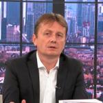 Glišić: Otuđeni centar moći u MUP-u hteo i FIZIČKI da ukloni predsednika Vučića