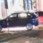 Hapšenje zbog paljenja automobila Snajperove devojke: Osumnjičeni iz Novog Sada iza REŠETAKA