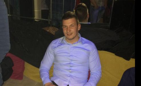 U pritvoru sa ocem: Evo ko je drugi sin Gorana Džonića koji se sumnjiči za ubistvo Đokića (FOTO)