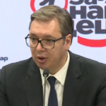Predsednik Vučić nakon sastanka SNS i SPS: Postoji dobra volja u obe partije za nastavak saradnje