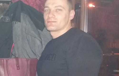 Ovo je Senad Rešović, član Belivukovog KLANA: Osumnjičen za otmicu i UBISTVO Nikole Mitića (FOTO)