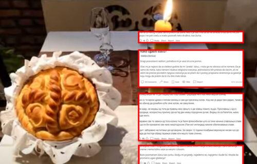 """""""Najedemo se, napijemo i bude ful"""": Srbin planira da UGASI SLAVU, pa napravio buru na mrežama (FOTO)"""