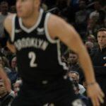 Čelnici NBA objavili prvi spisak sa najboljim igračima u istoriji, nema nijednog Srbina!