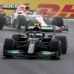 Botas slavio u Turskoj: Ferstapen sjajnom vožnjom pretekao Hamiltona u generalnom plasmanu!