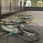 Porastao broj poginulih u džamiji u Avganistanu: Samoubilački napad u Kandaharu odneo živote 41 osobe