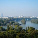 Srpski meteorolog objavio PROGNOZU: Uživajte u lepim danima jer nas čeka ZAHLAĐENJE