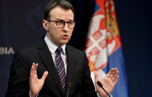Petković o UBEDLJIVOM TRIJUMFU Srpske liste: Mudra Vučićeva odluka dovela do pobede na KiM