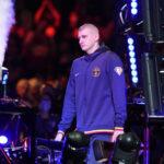 Jaka poruka Jokića posle MVP partije: Srbin izjavom oduševio kompletnu halu u Denveru! (VIDEO)