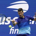 Đoković je najbolji na svim podlogama: Veliki rival pohvalno govorio o najboljem teniseru sveta