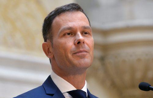Zbog Južnog toka Srbija neće osetiti energetsku krizu: Mali uverava da cena gasa neće skočiti ove zime