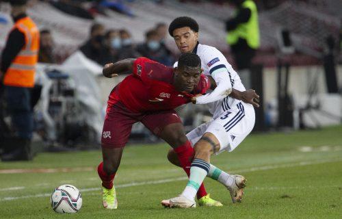 Fudbaler isključen zbog zadržavanja igre: Prestrog potez glavnog arbitra ili dosledno poštovanje pravila?