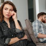 Obratite pažnju, možda mu ih nesvesno dajete: Tri razloga zašto muškarac PRESTAJE DA VOLI ženu
