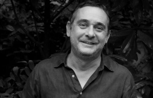 Nju je NAJVIŠE voleo: Marko Živić prekinuo je snimanje emisije UŽIVO samo da bi joj čuo glas