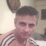 Nestao Subotičanin Atila (57): Od podneva mu se gubi svaki TRAG - porodica moli za pomoć