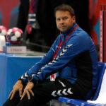 Bregar i Risović pred Island: Ključna je dobra odbrana