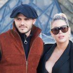 Pukla ljubav Vande i Ikardija: Atraktivna plavuša ga izvređala na Instagramu (FOTO)