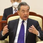 Kineski ministar dolazi u Srbiju: Vang Ji stiže u posetu našoj zemlji