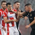 Dao gol Zvezdi sa pola terena, napravio čudo u Americi, a sada se nudi Partizanu!
